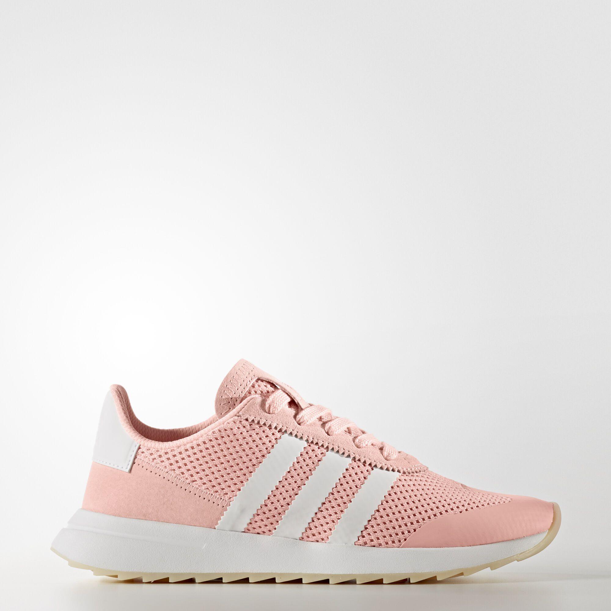 adidas flashback shoes pink adidas us. Black Bedroom Furniture Sets. Home Design Ideas