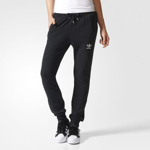 Awesome Adidas Originals Cuff Slim Track Pants  Women39s  Casual  Clothing