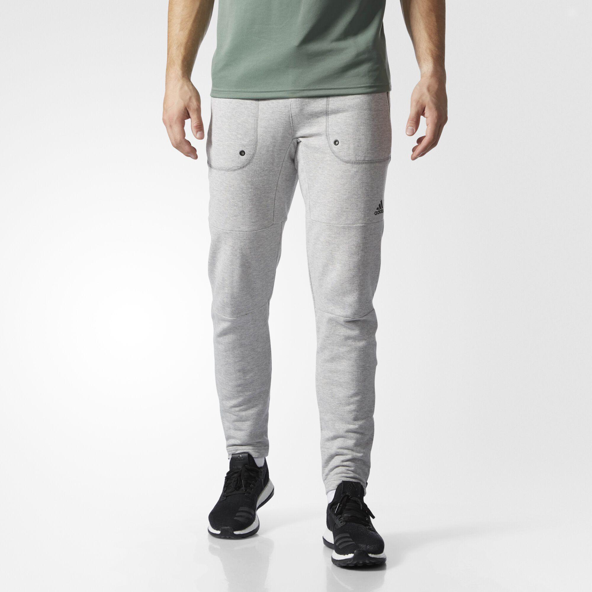 Adidas originals skinny joggers NWT
