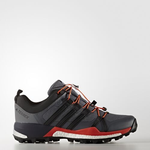 adidas terrex skychaser gtx shoes grey adidas us. Black Bedroom Furniture Sets. Home Design Ideas
