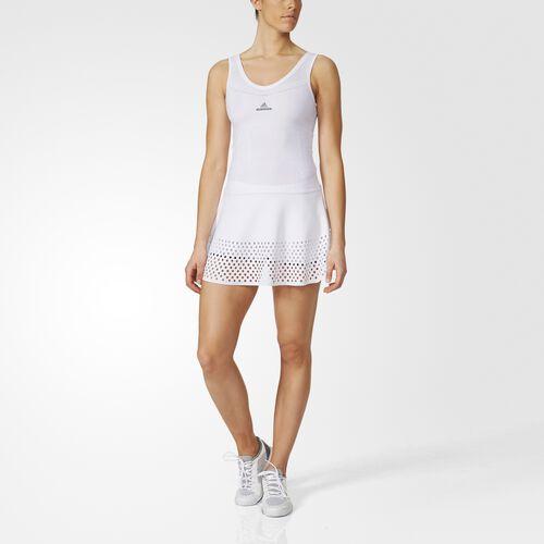 adidas - Barricade Dress Set White AP4833