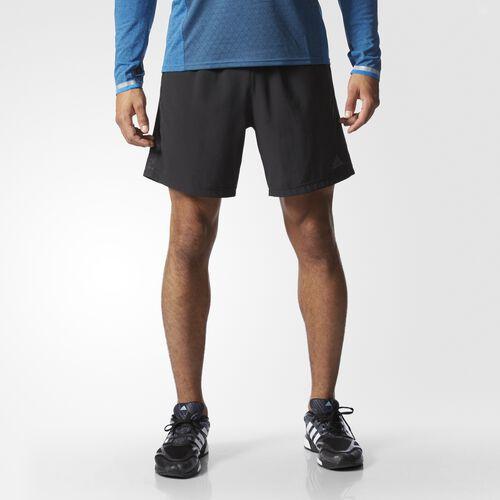 adidas - Supernova Shorts Black AN9907