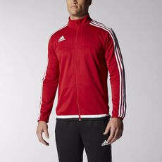 Jumpsuits For Men Adidas