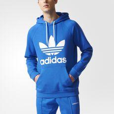 Adidas Superstar Slip On Core Black White Unisex Sports Office
