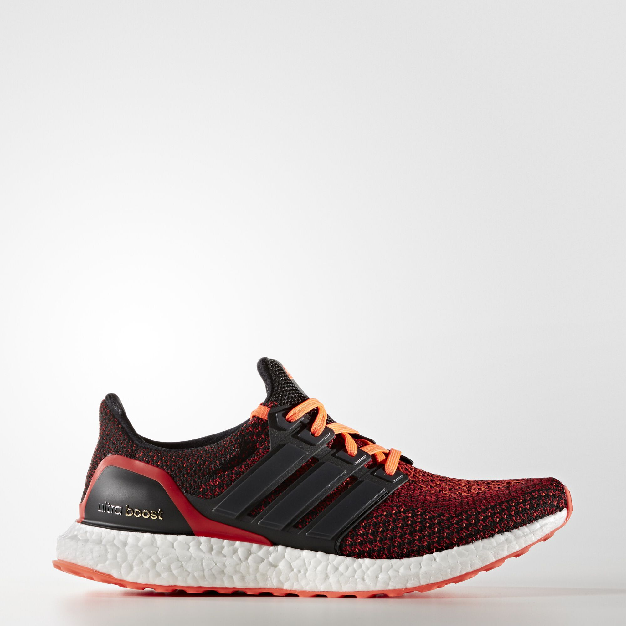 adidas best selling product
