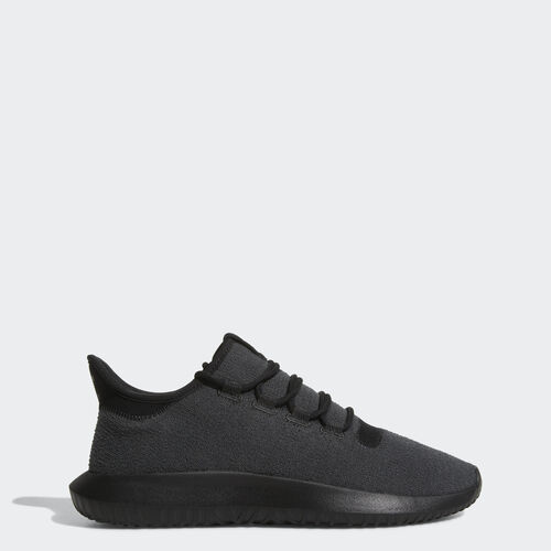 adidas - Tubular Shadow Shoes Core Black  /  Core Black  /  Core Black BY4392