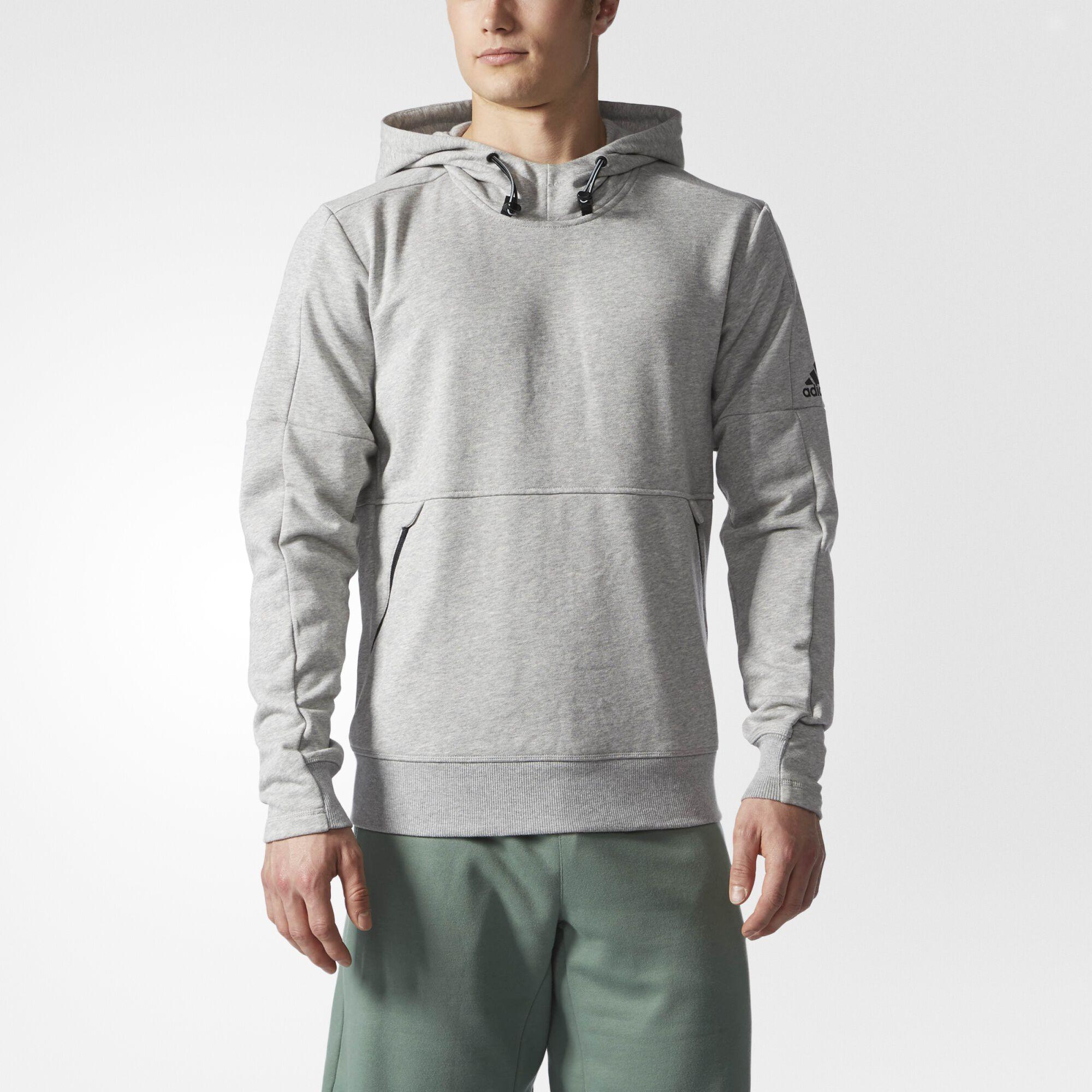 Comprar adidas hoodie OFF67% gris> OFF67% hoodie adidas Descuento 0595810 - antibiotikaamning.website