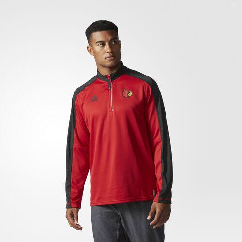adidas - Cardinals Top MULTI AT2013
