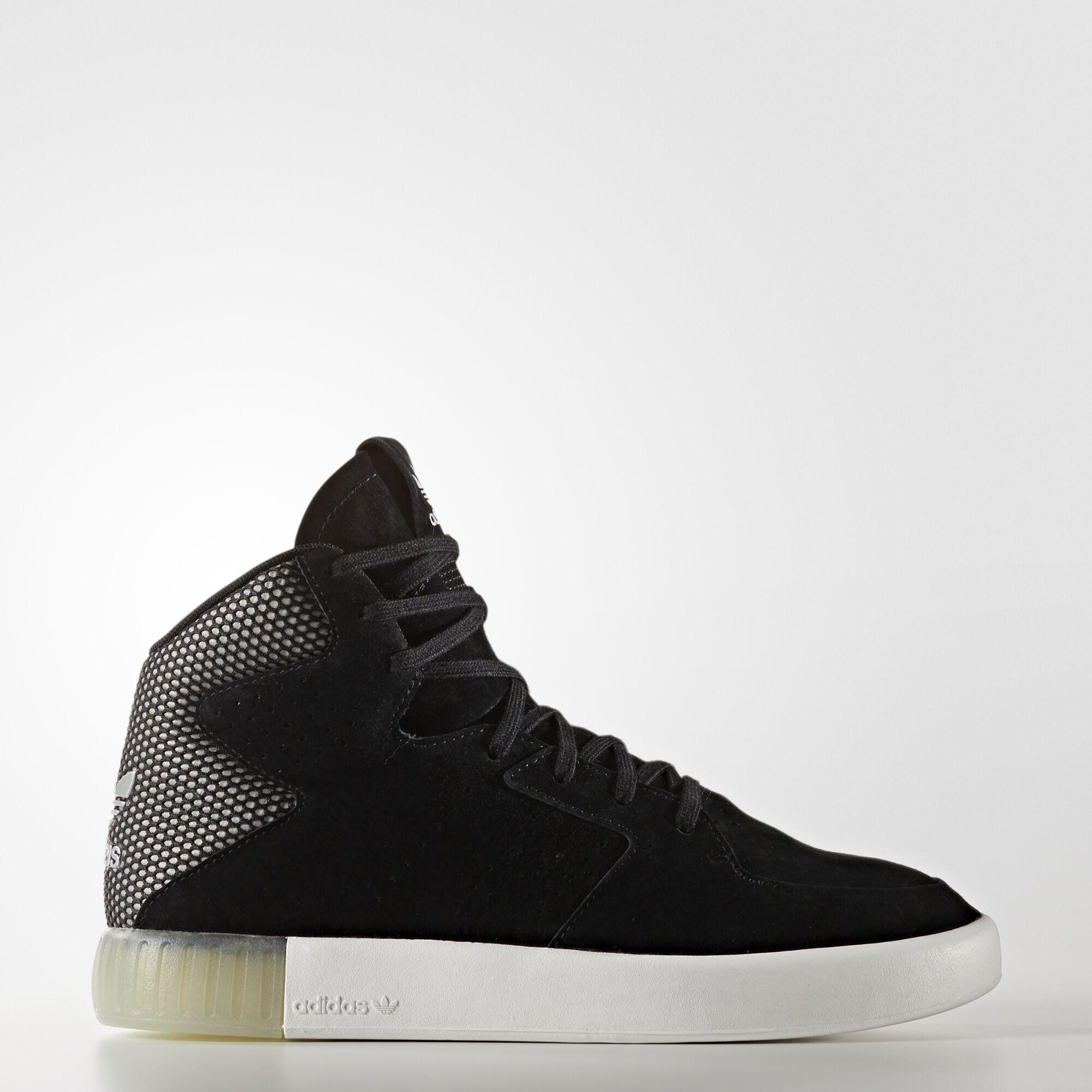 shoes adidas sale