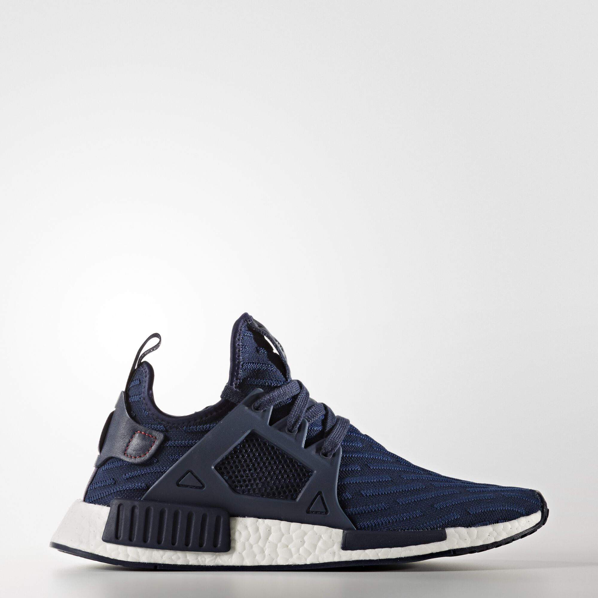 4e395f82379a Buy adidas nmd r1 kids red   OFF73% Discounted