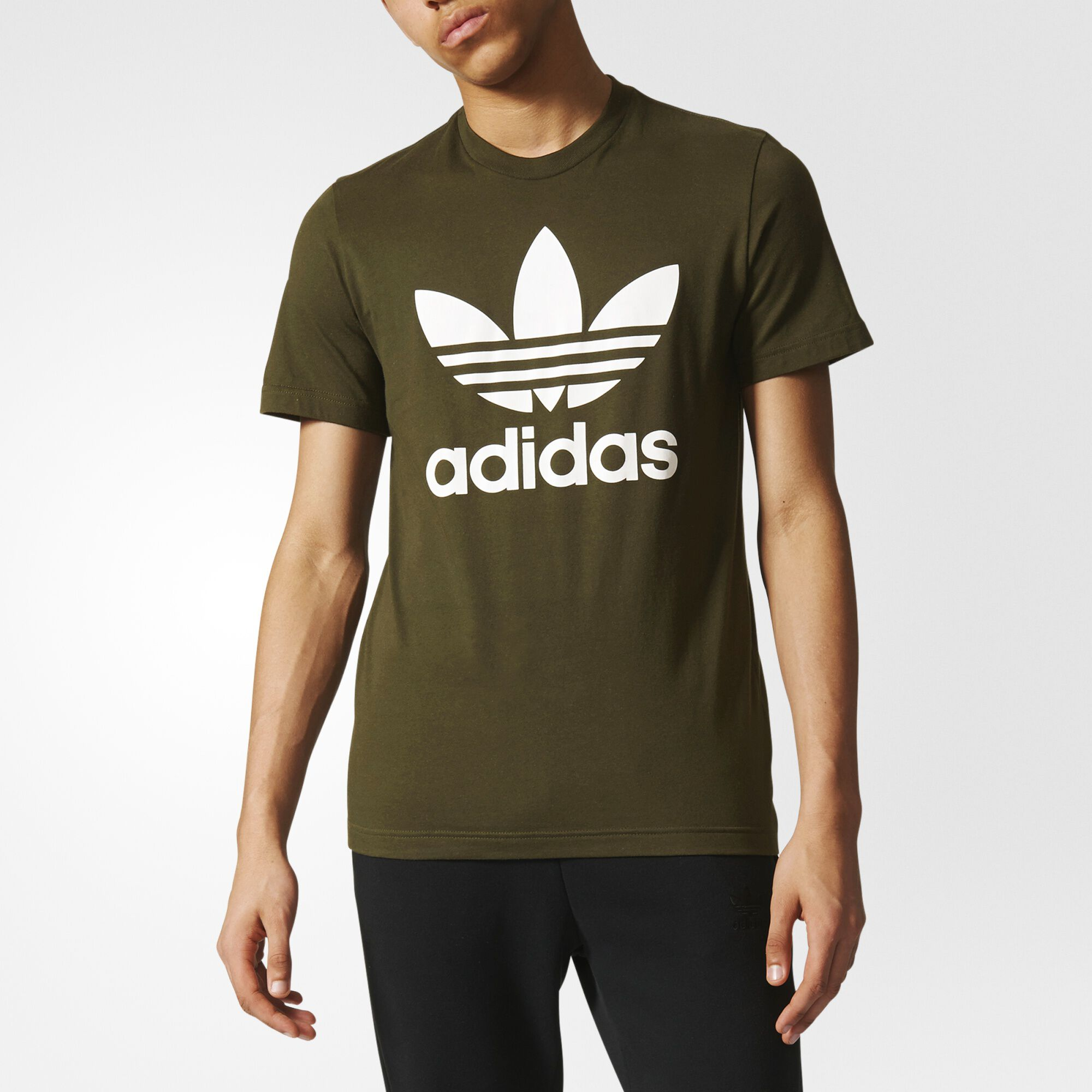 Buy adidas 3xl t shirts for 3xl tall graphic t shirts