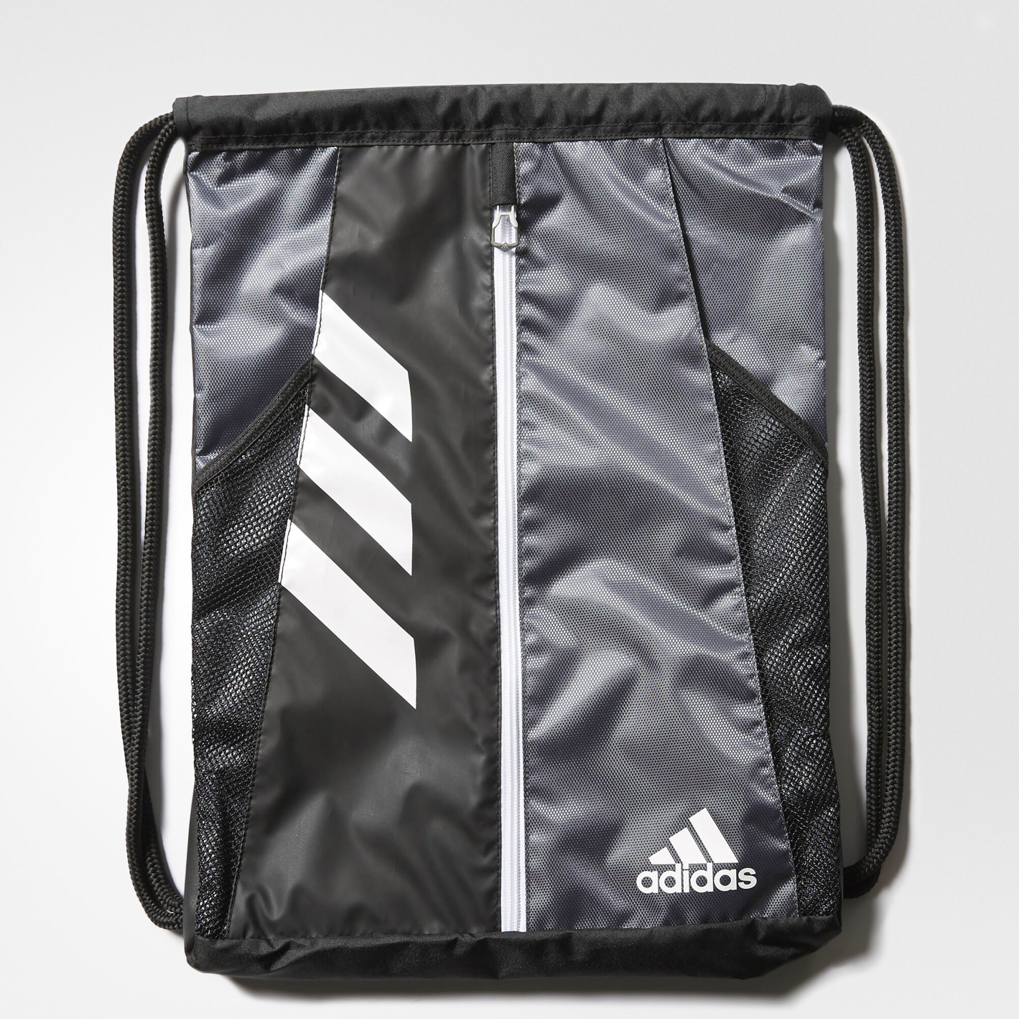 Buy adidas sackpack   OFF55% Discounted b3944e4d8e