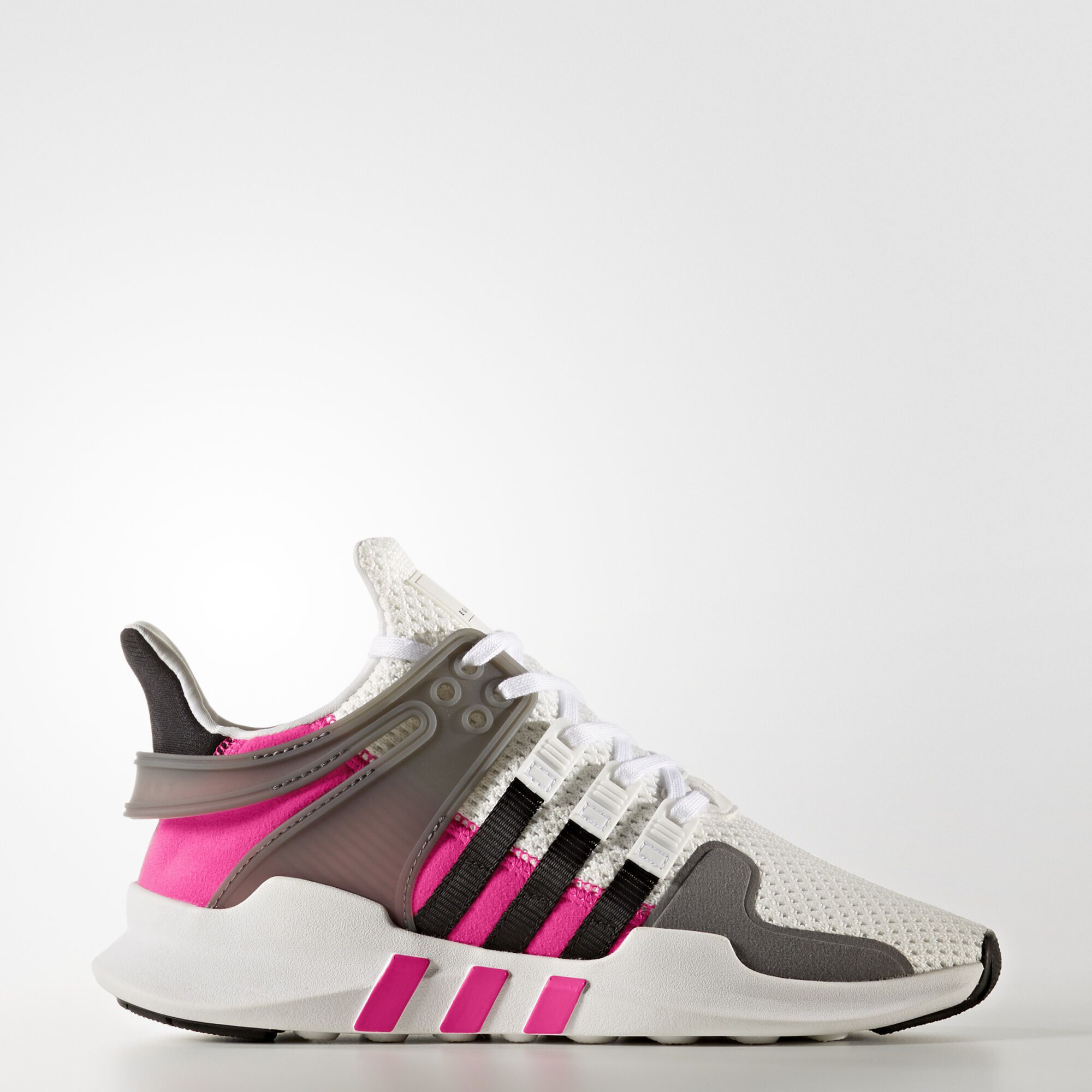 Girls Children Originals EQT Shoes adidas US