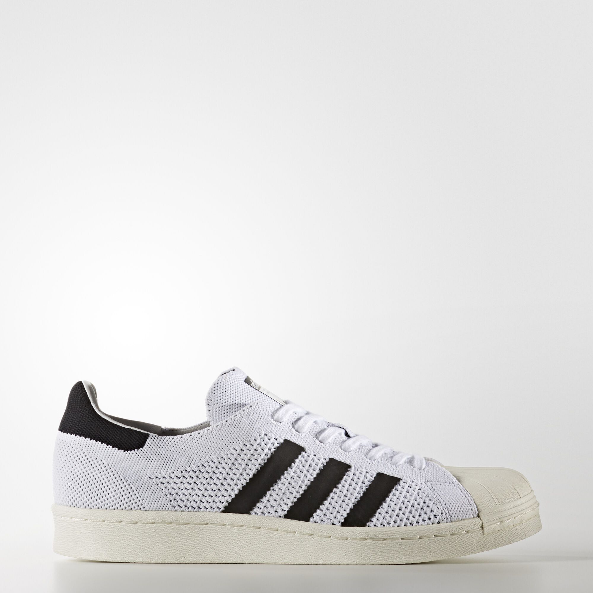 Buy adidas shoes for men   OFF63% Discounted bbf5a682a07af