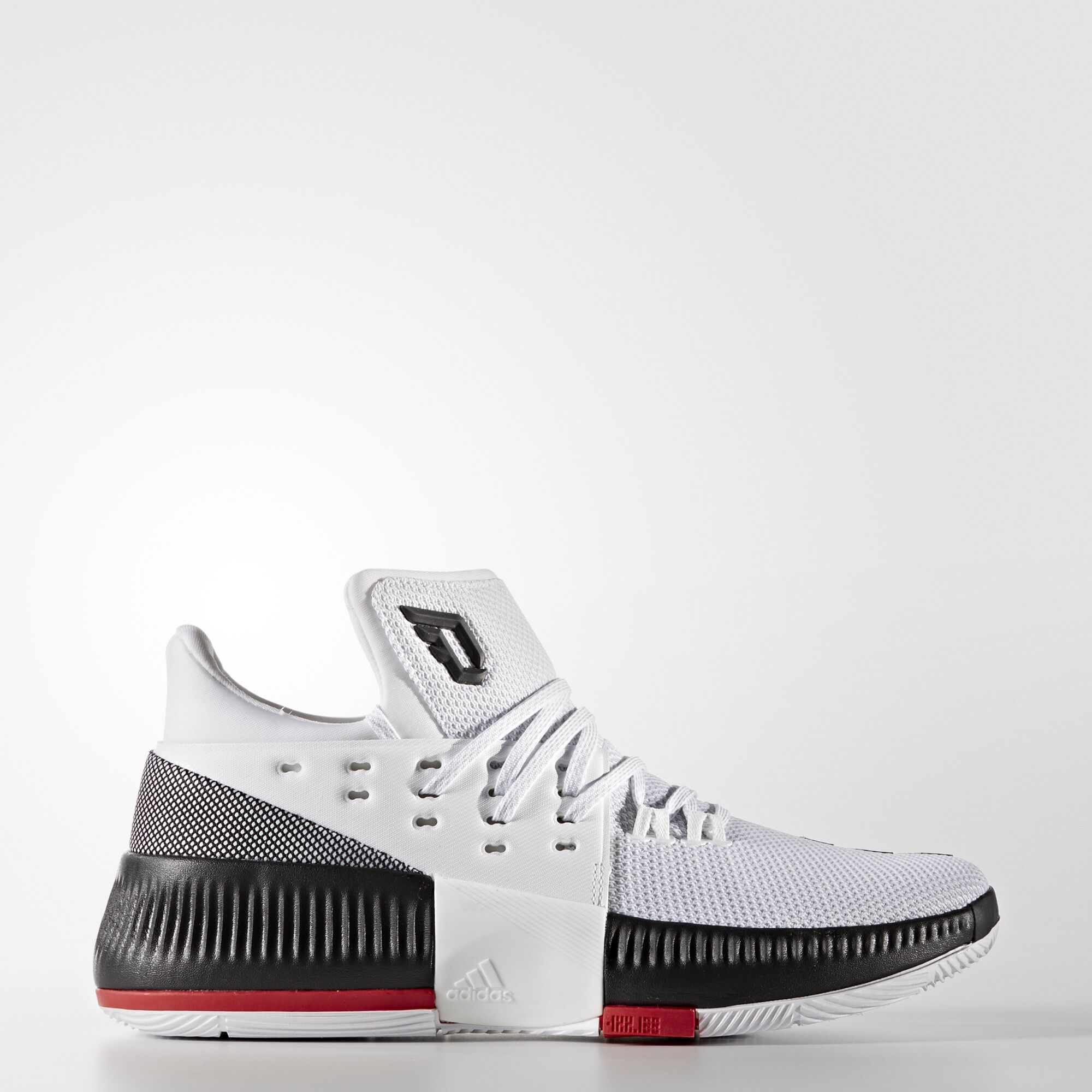 adidas shoes for kids basketball