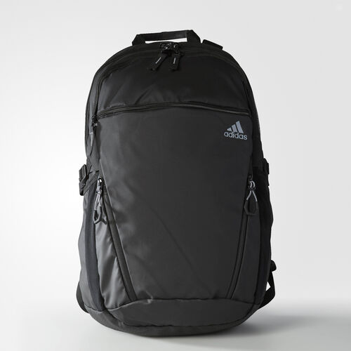 adidas - Skyline Backpack Black BA1563