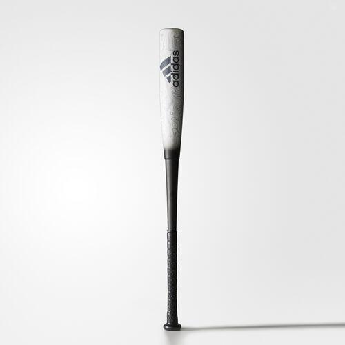 adidas - EQT X2 G2 Baseball Bat Off White AC5356