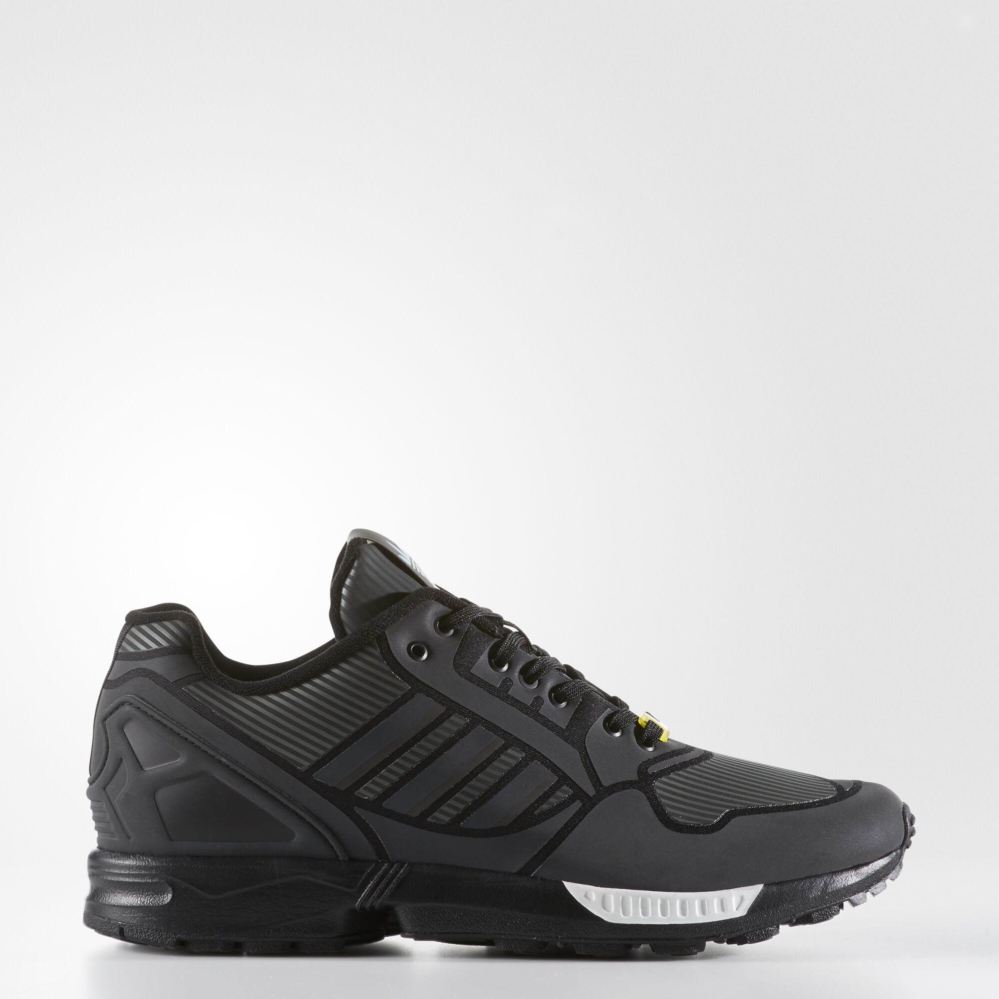 adidas original zx flux plus Averta