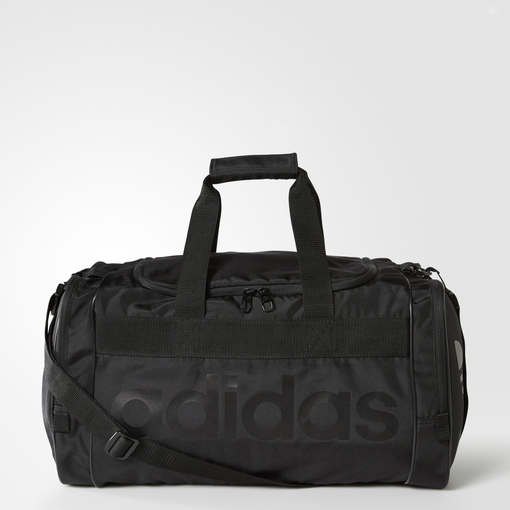 Buy adidas overnight bag   OFF71% Discounted 04ad17f17c344