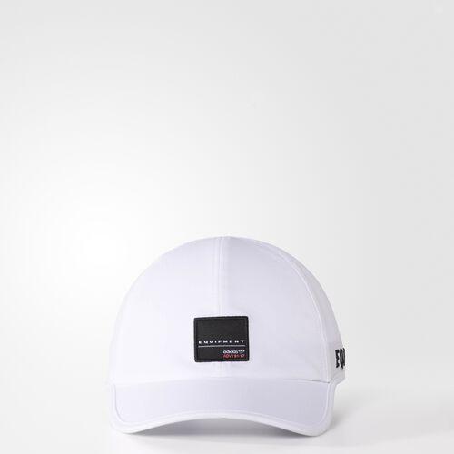 adidas - EQT LABEL CAP White CI1443