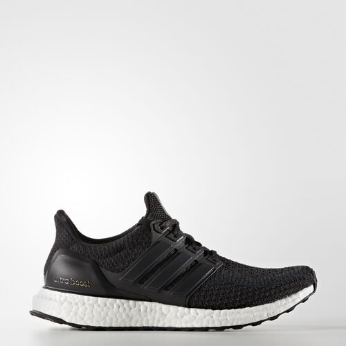 Sale alerts for  ULTRABOOST Shoes - Covvet
