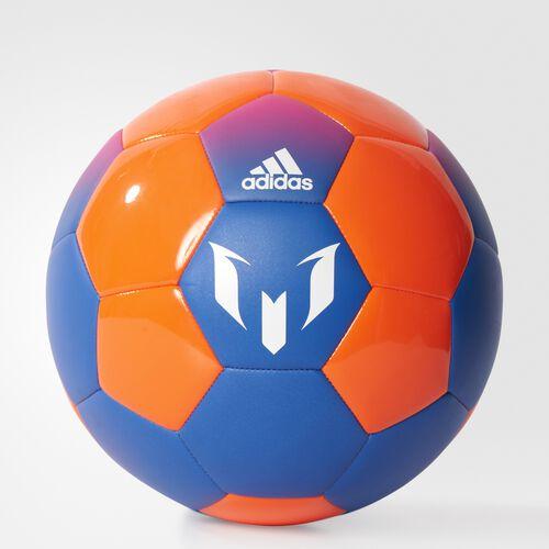adidas - Tango M Ball Blue  /  Warning B31078