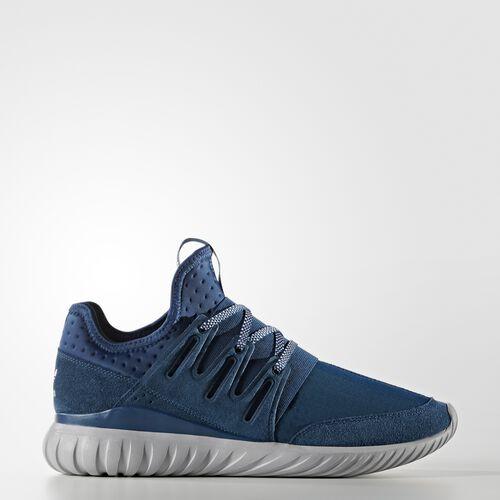 adidas - Tubular Radial Shoes MULTI S80113
