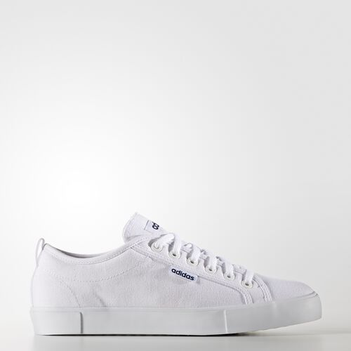 adidas - NEOSOLE Shoes Running White Ftw  /  Running White  /  Collegiate Navy AW4088