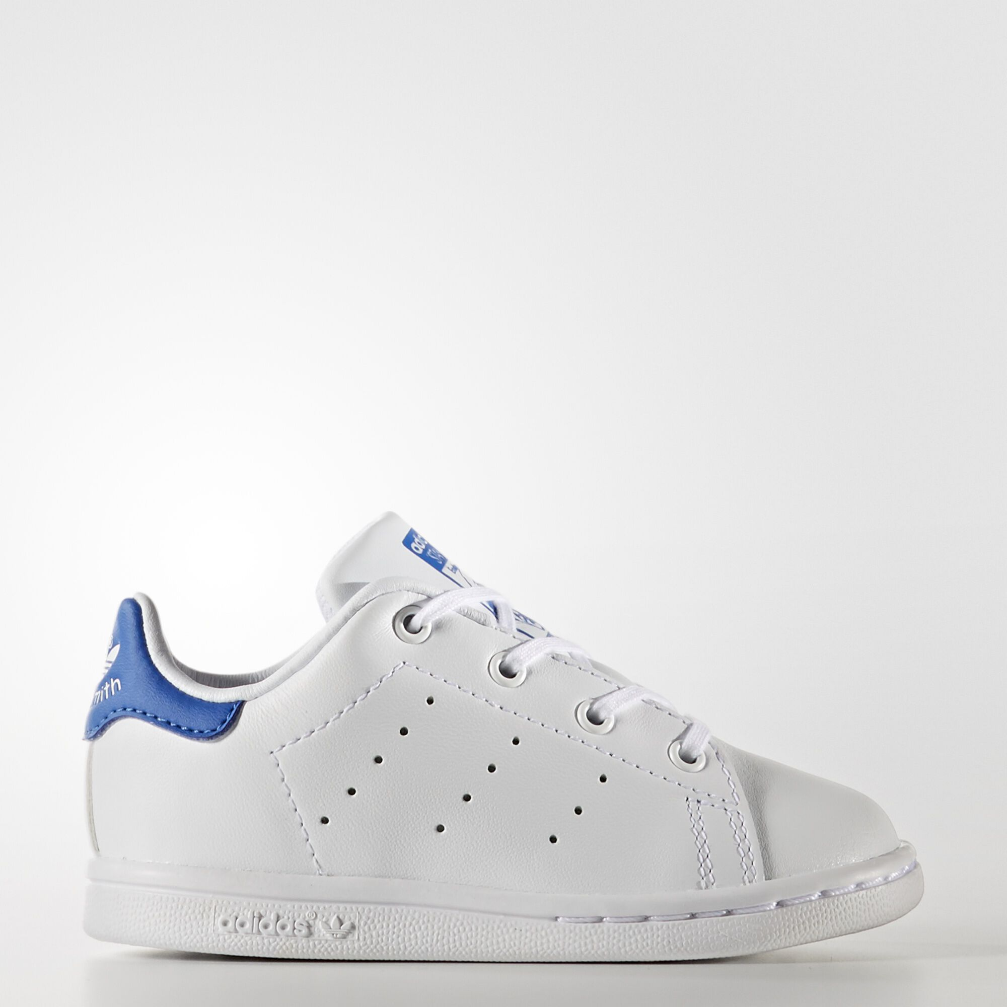 Stan Smith Colors