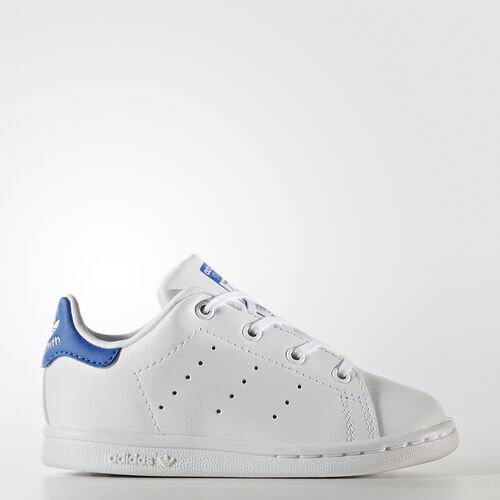 adidas - Stan Smith Shoes Running White Ftw  /  Running White  /  Satellite BB3000