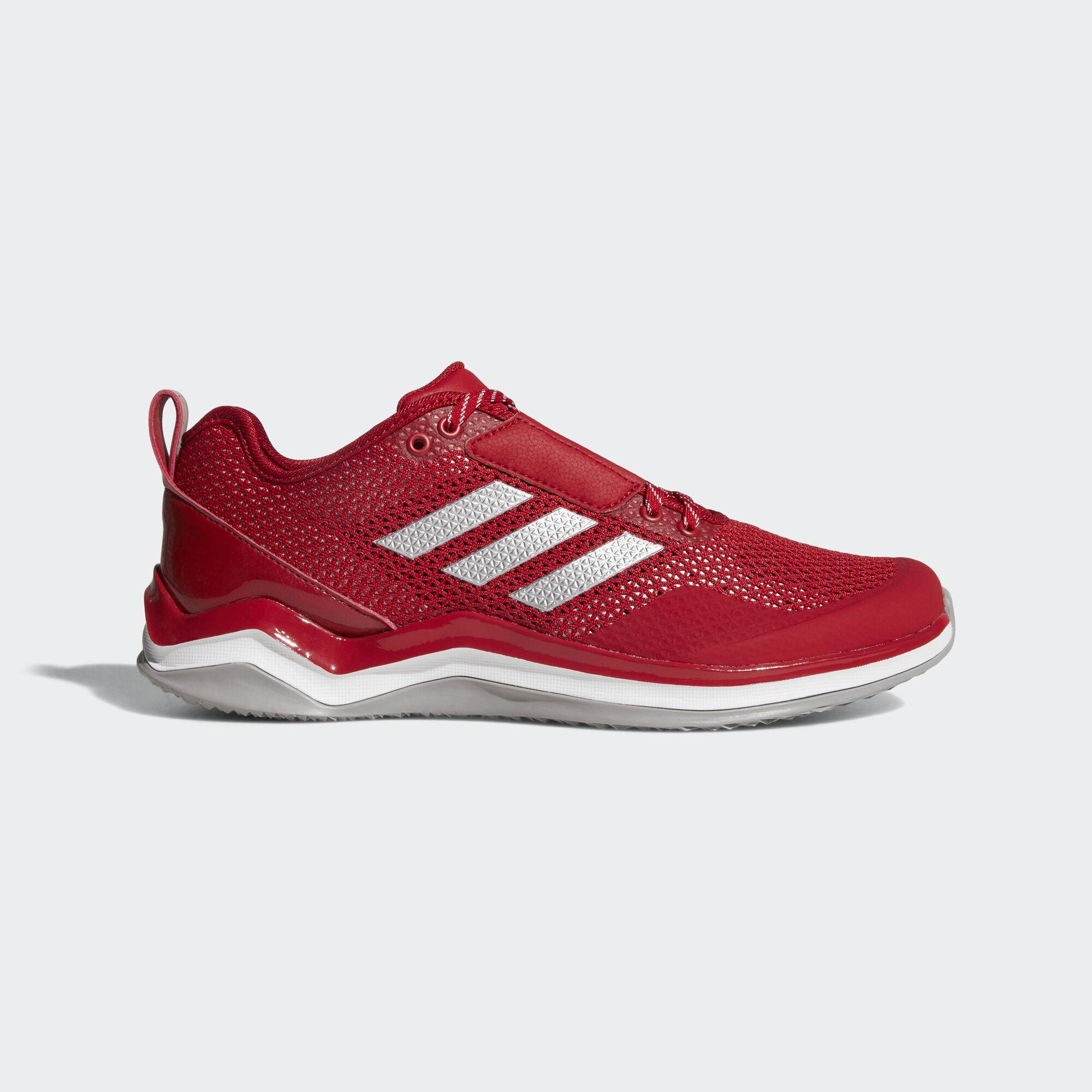 Adidas Shoes Red White softwaretutor.co.uk