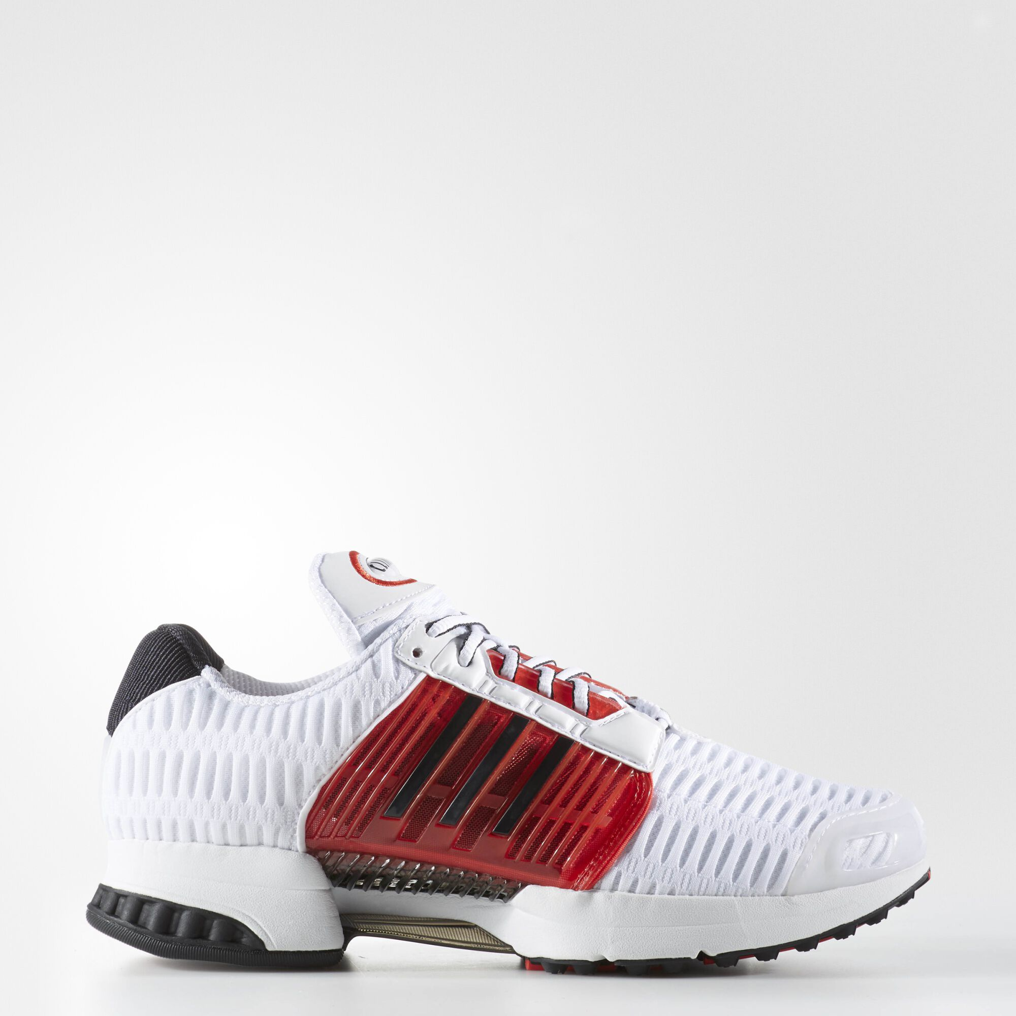 adidas climacool shoes price