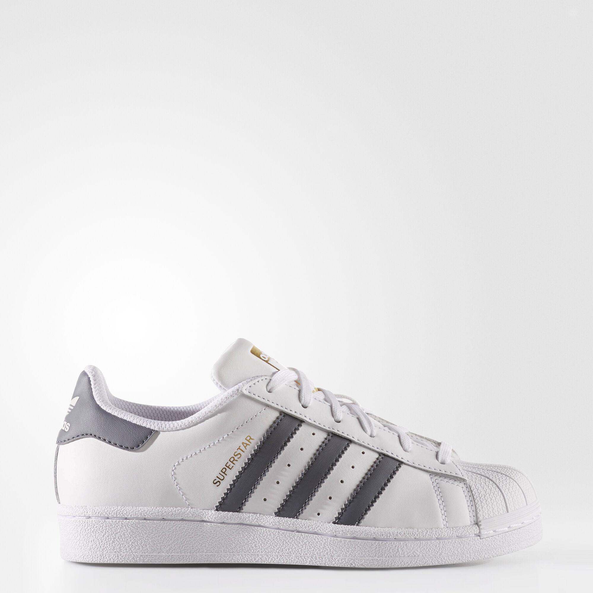adidas shoes softwaretutor co uk