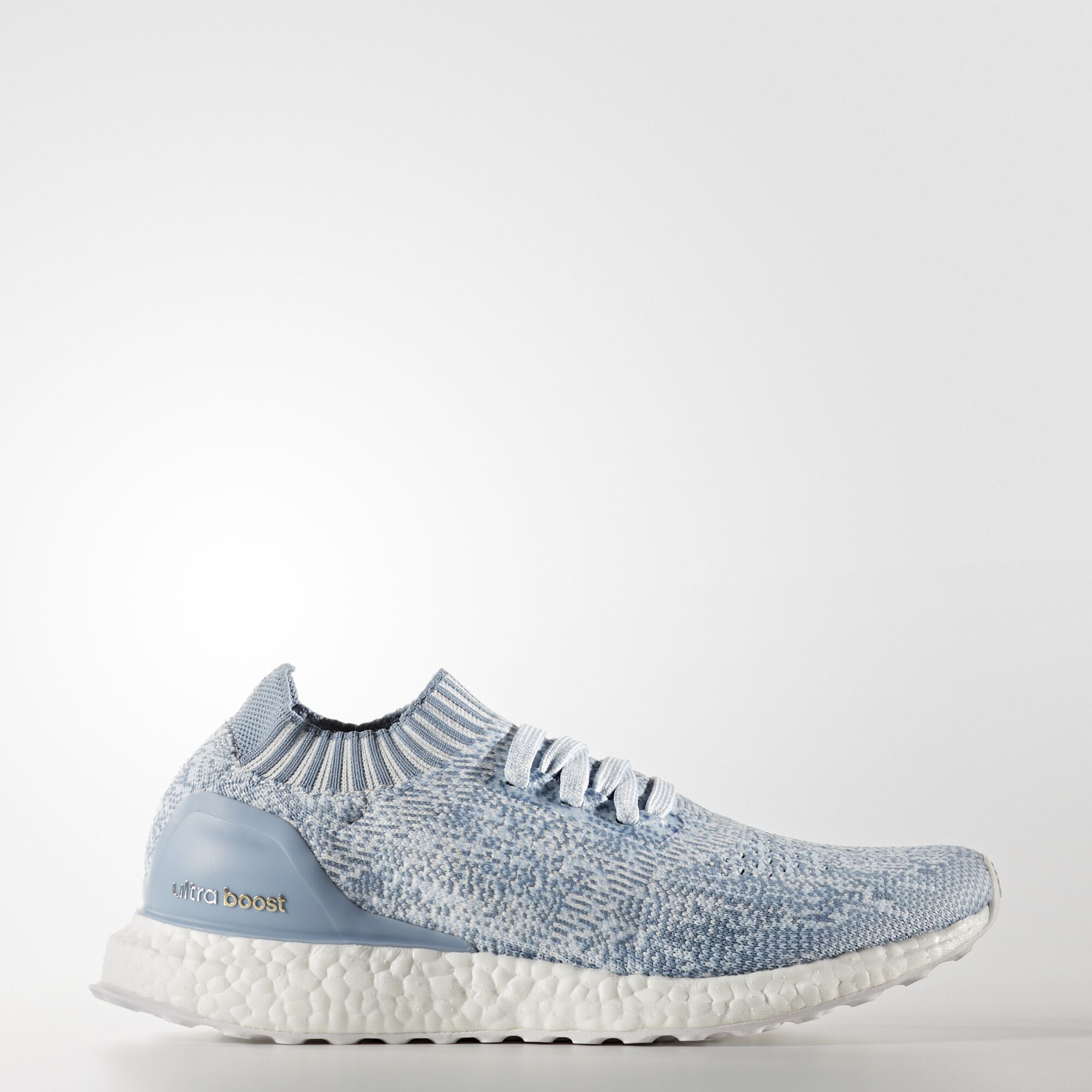 Adidas Ultra Boost Womens Philippines