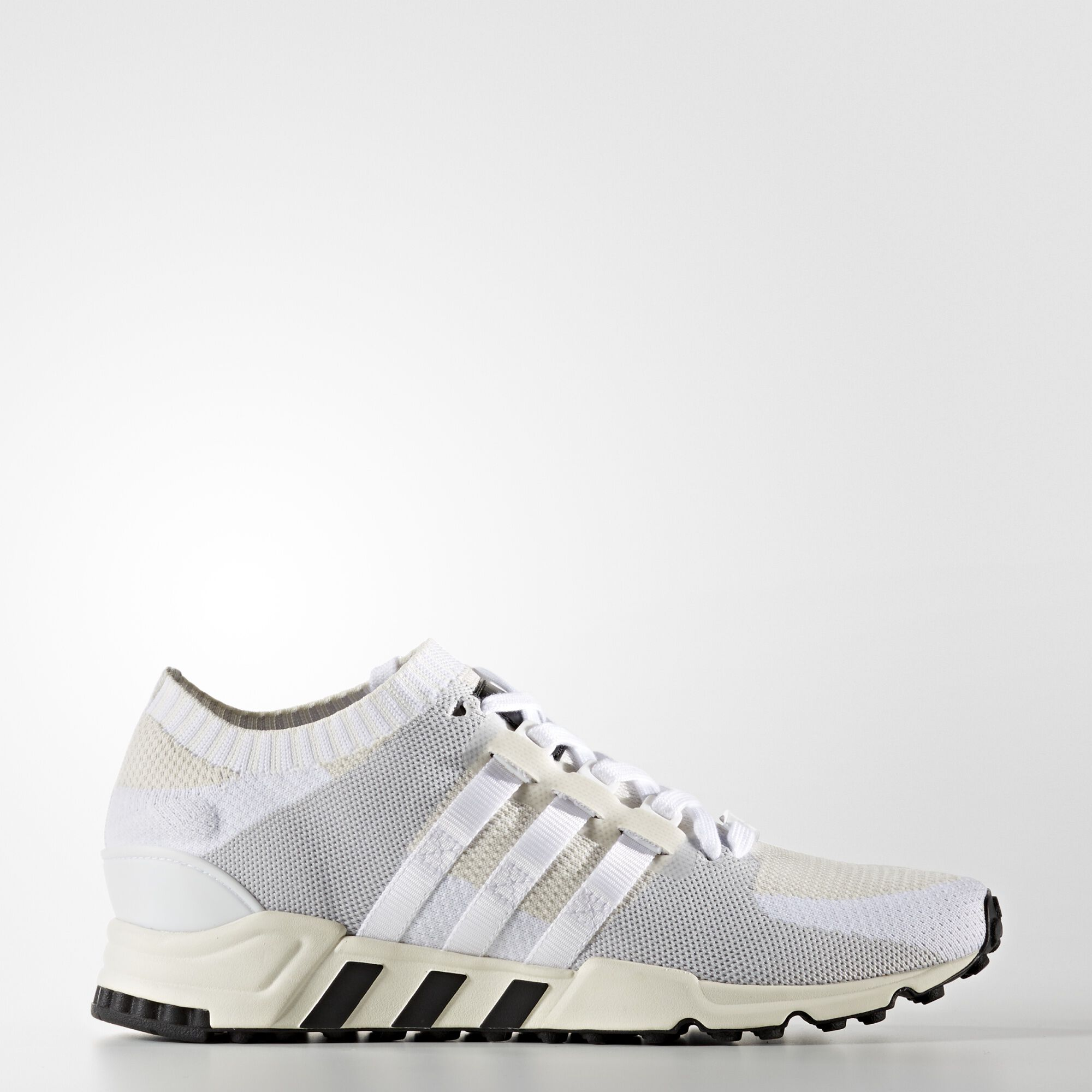 Adidas Originals EQT Support RF White/Black/Sal BA7715 Culture