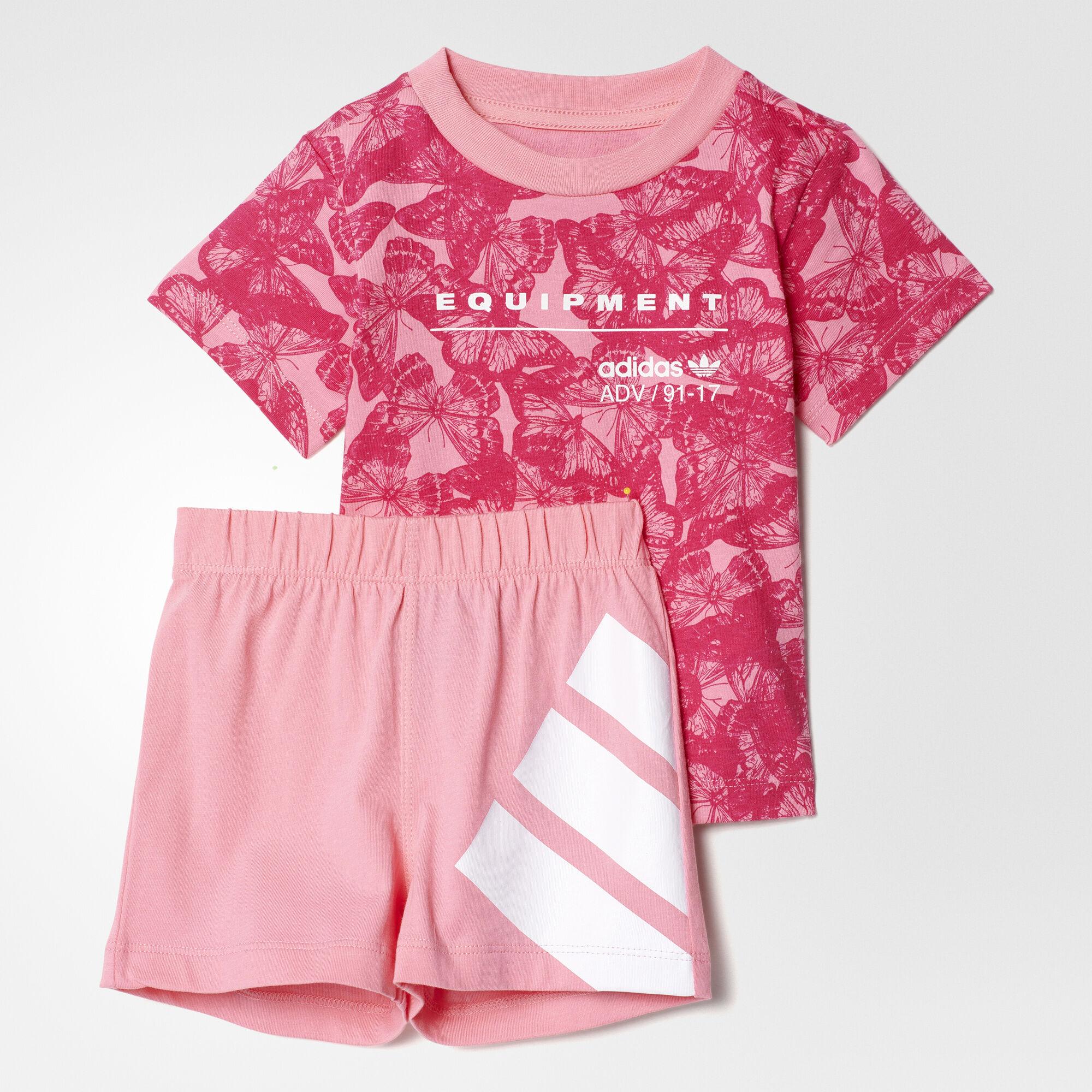 Adidas star wars sweatshirt Donna Pink cheap >il più grande off31%