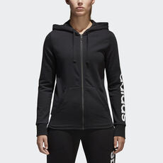 adidas sweatshirts women