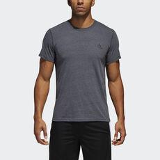 adidas t shirt climalite