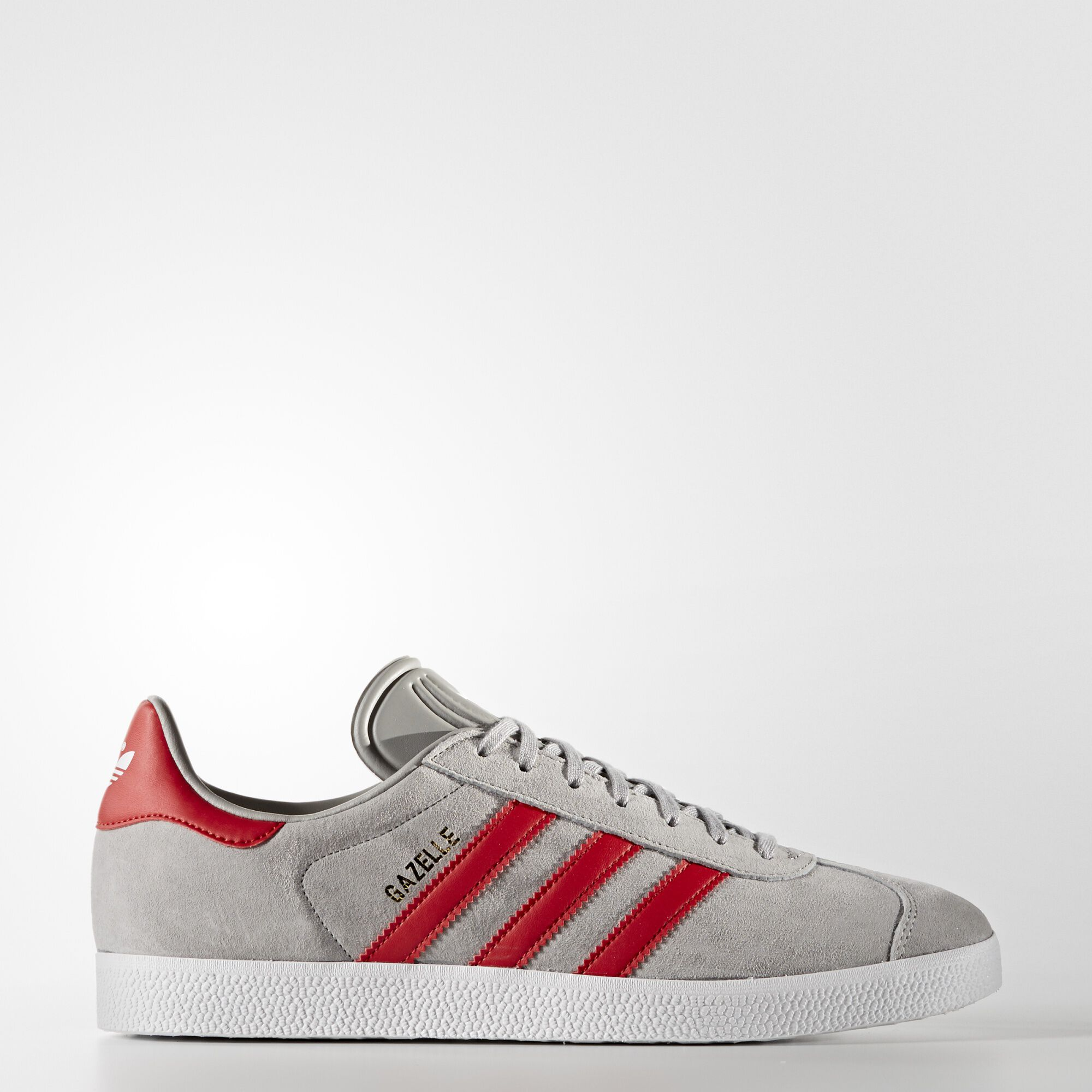 adidas shoes cheap online india discount adidas gazelle shoes grey