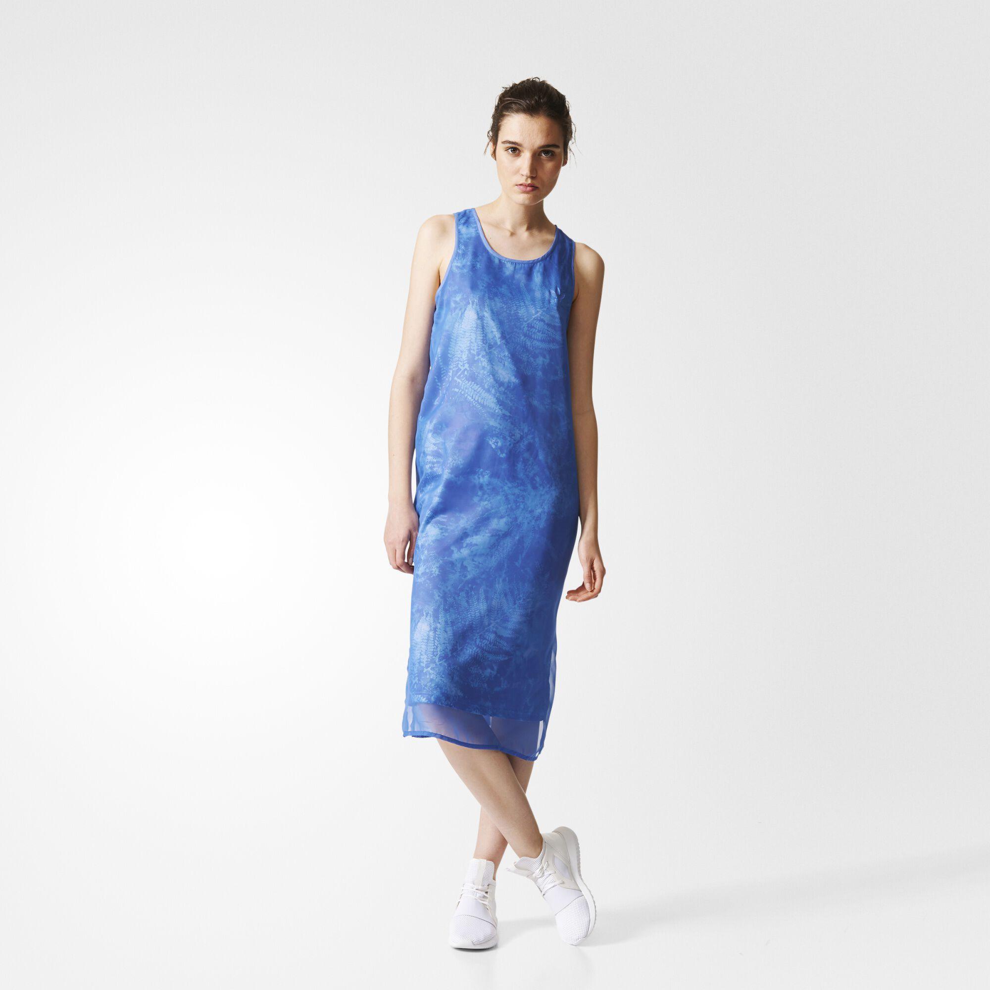 just taylor dresses