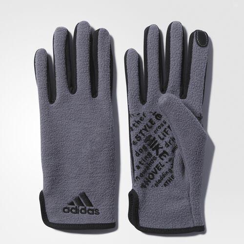 adidas - AWP PRIMA Grey BH5363