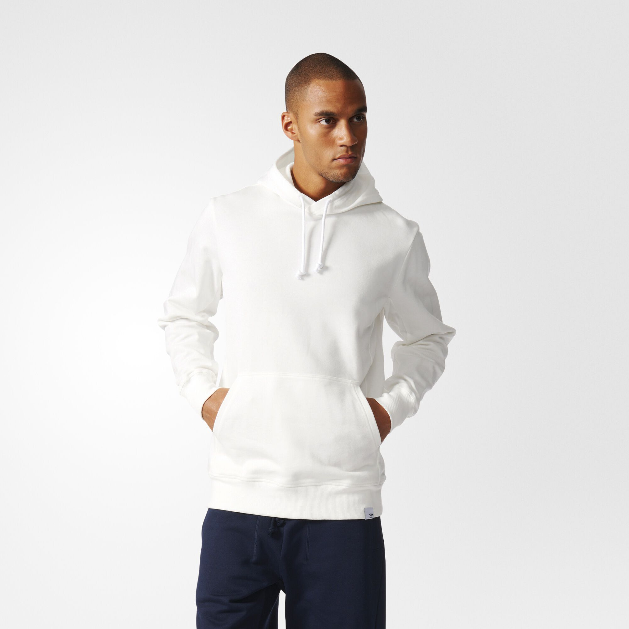 Mens Zip Up Hoody Images Men Hoodies