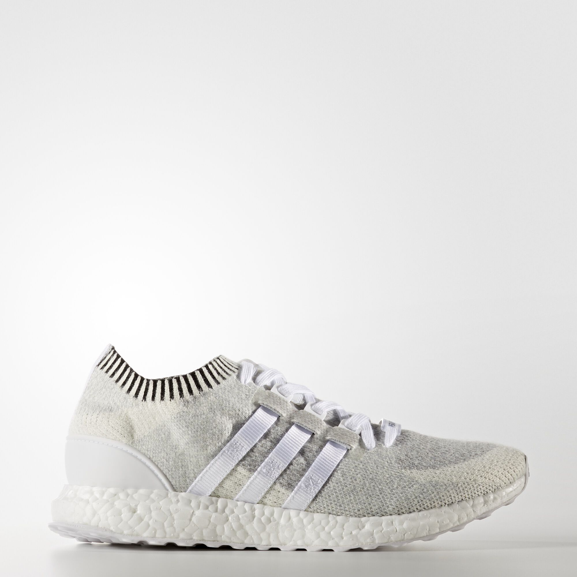 adidas EQT Support Ultra Primeknit Vintage White BB1242 iFlex.no
