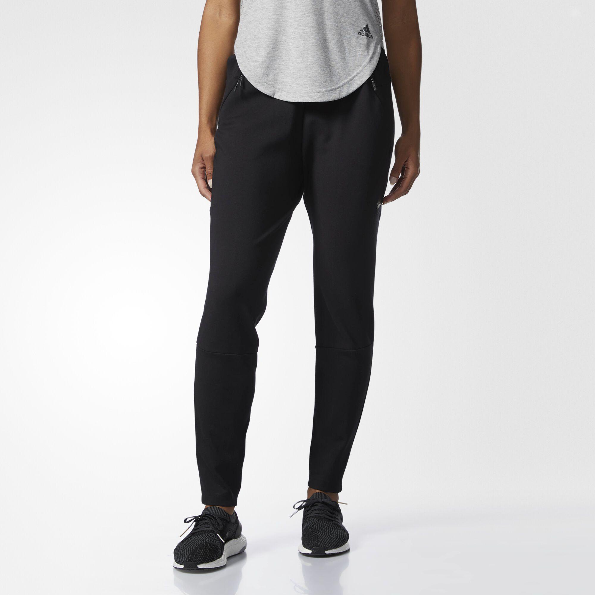 adidas running apparel sale
