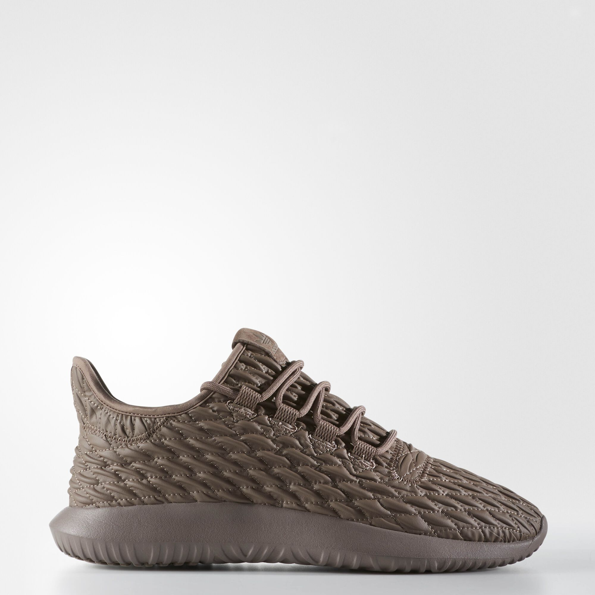 Adidas Tubular Brown