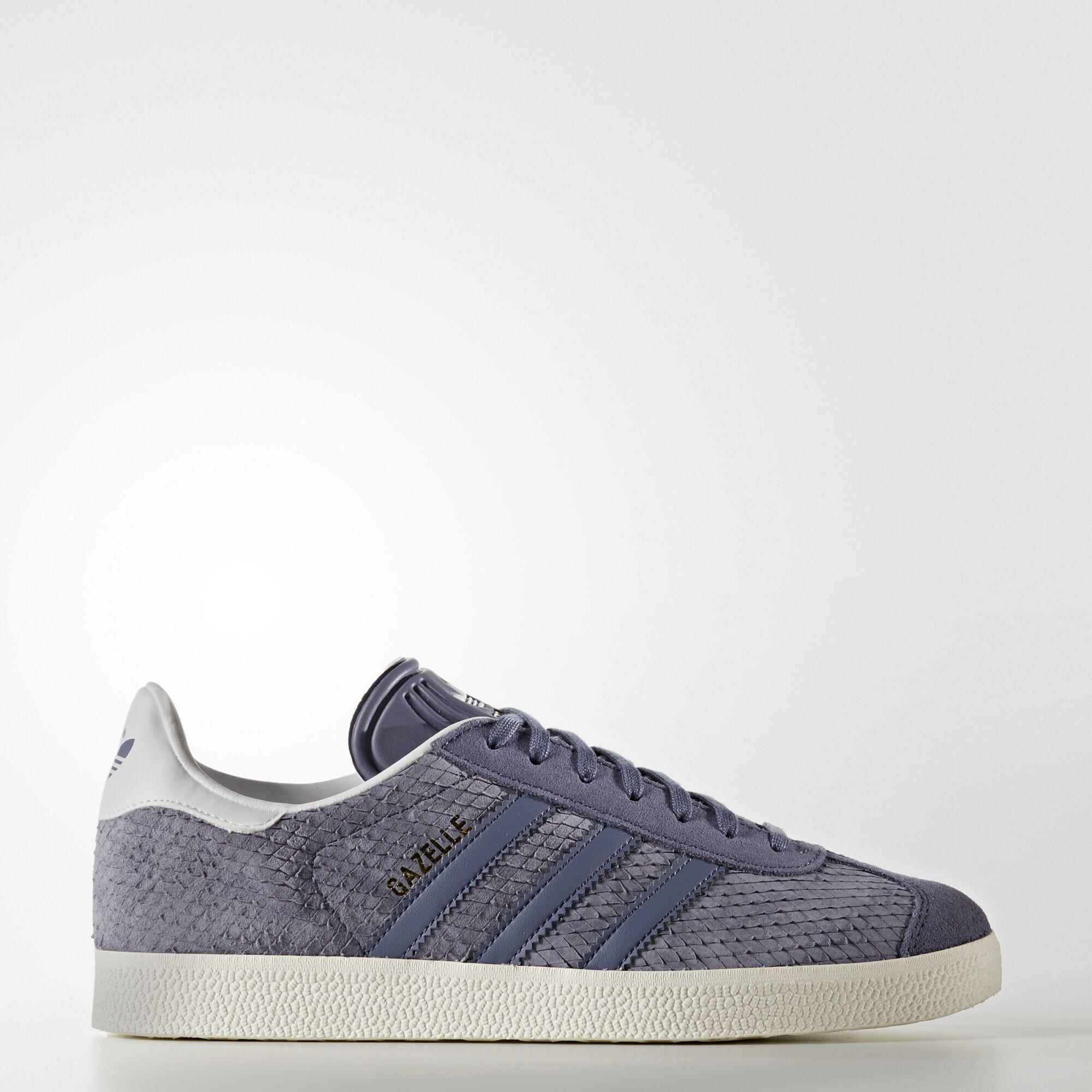 adidas gazelle all white,style adidas shoes > OFF58% Free