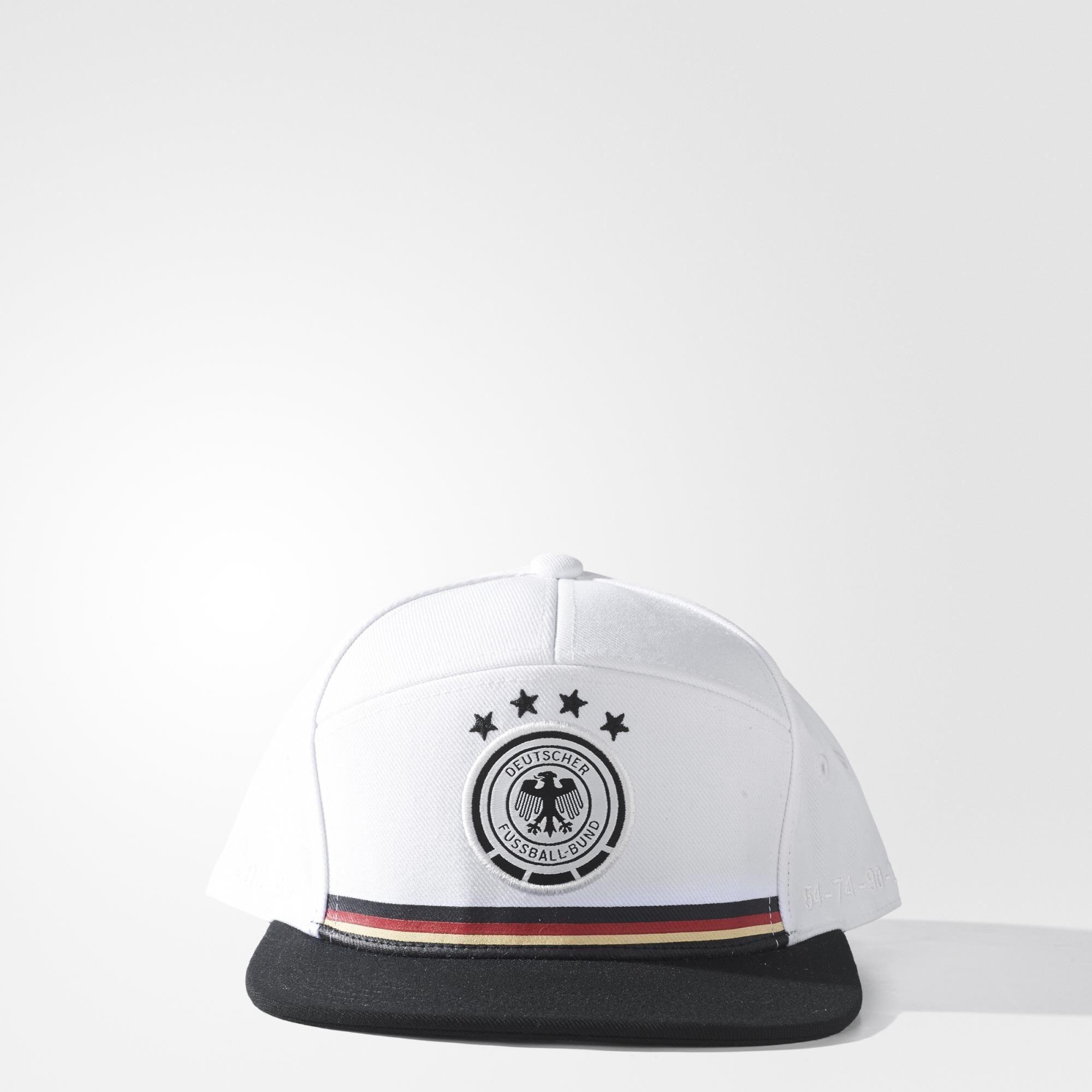 adidas germany legacy cap