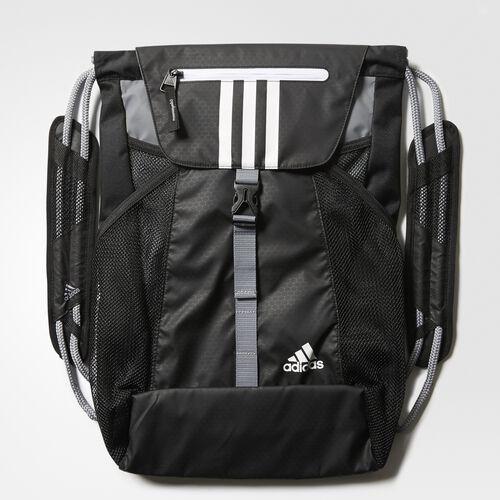 adidas - Response Sackpack Black BA1667