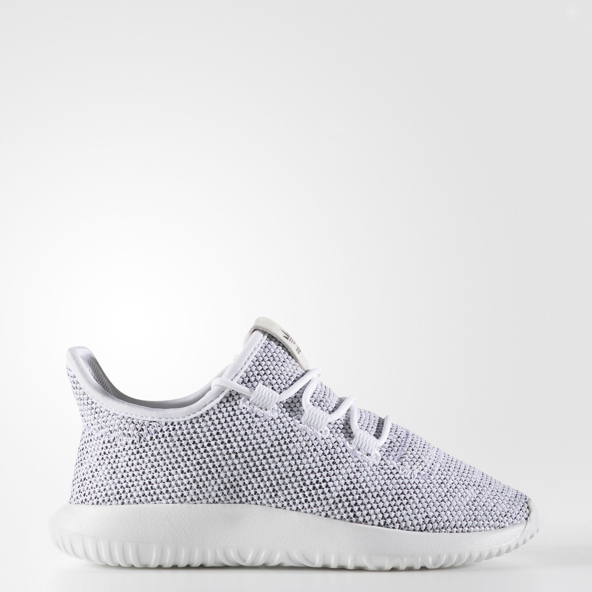 Adidas Originals Tubular X Primeknit Boys 'Grade Kids