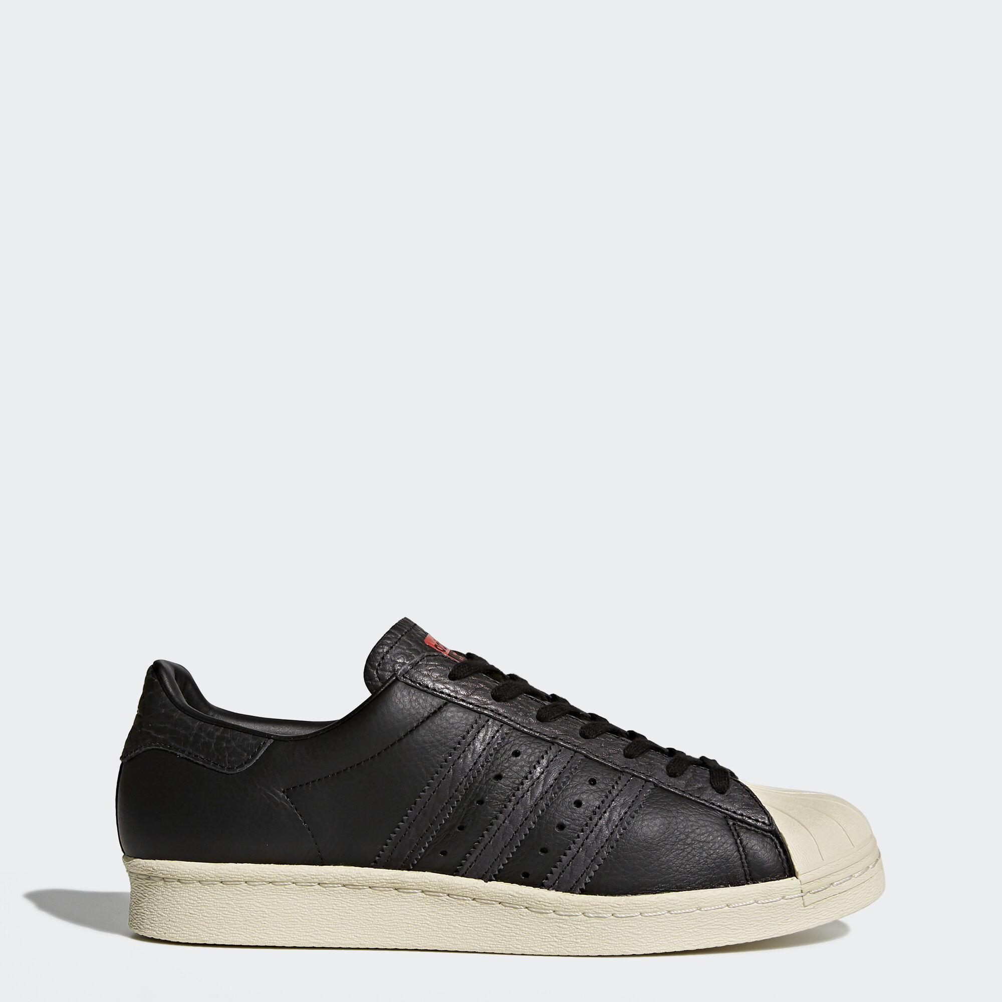 adidas Superstar Adicolor Reflective (Halo Blue) S80329